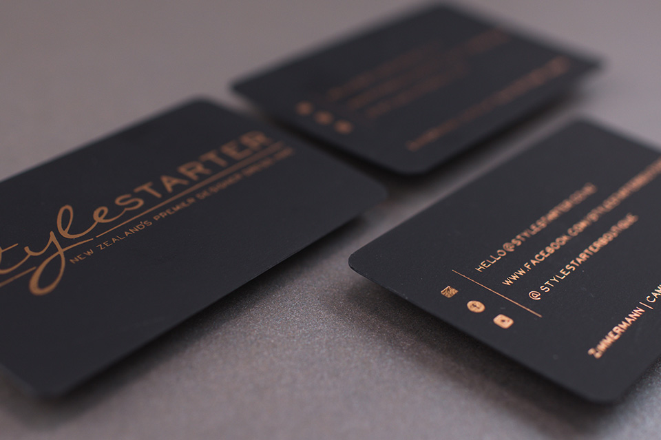 K2 print printing business cards plastic cards flyers suede cards reheart Image collections