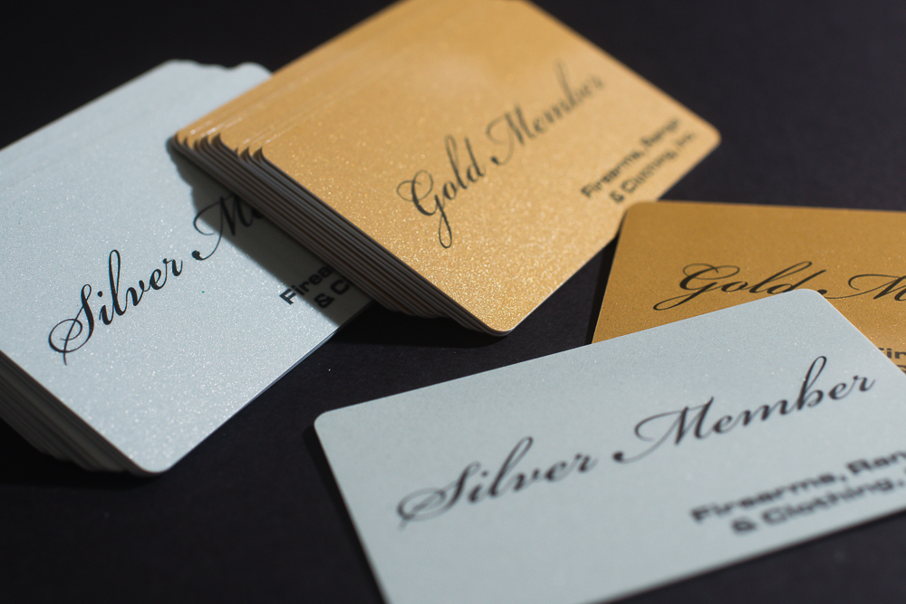 K2 PRINT – Printing – Business Cards, Plastic Cards, Flyers ...