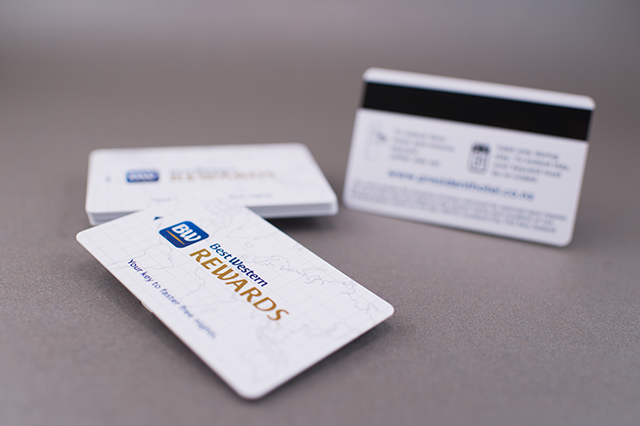 K2 print printing business cards plastic cards flyers plastic cards reheart Image collections